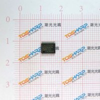 audio transistors - SA5752DK SSOP Audio processor Operating voltage range V to V
