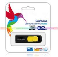 adata disk - Adata UV128M USB Plastic GB Flash Thumb Drive USB Flash Memory Drives USB Mini Silver Plastic USB Flash Memory Disk Sticks