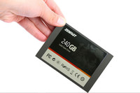 desktop hard drive - Zenfast GB SSD z400s solid state drive internal SATA III Hard Drive HDD Inch for Laptop Desktop High Speed