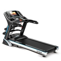 Wholesale 303DS HP Color Screen Multi functional with Ascension Treadmill