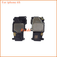best buzzers - For iPhone S S Plus Best Quality Loud Speaker Buzzer Replacement Parts For iPhone S S Plus inch inch