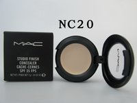 best selling cosmetics - Best Selling NEW CONCEALER CACHE CERNES SPF FPS Cover up Brand Cosmetics g