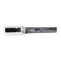 auto force - VA6 Strong Force Power Key Auto Locksmith Tools Auto Tools