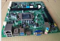 Wholesale original b75 desktop motherboard for S s B75 pn VN XFWHV