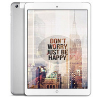 Wholesale Onda V975s inch IPS Capacitive Screen Allwinner A83T Octa Core Tablet PC Android OS GB GB Bluetooth WiFi Dual Cameras Original