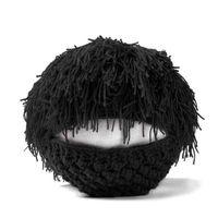 amazing ski - Winter Hat for Men Women Warm Protected Face Ski Gorros Hats Knitted Skullies Beanies Amazing JL