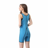 chloride - New Sports Series Lady Corset Vest Advanced Chloride Butyl Rubber Women Sports Corset Bodysuits Hot Selling