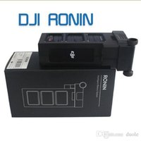 Wholesale Original DJI Ronin s customized smart battery mAH Expected runtime is over hours Overcharge and over depletion protection Free Fe