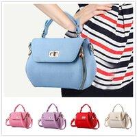 animal tapestry fabric - Brand new wave of female stereotypes Threads Fashion women zipper Shoulder Messenger Handbag BAG43
