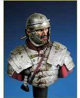 Others ads model - Heavy Infantry st century AD Roman Resin Models