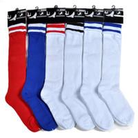 nike elite socks - Football Team Socks NK Brand Logo Vapor Men Women Sport Mesh Soccer Sock Unisex Football Thick Socks Cotton Elite Thermal nIkE Warm Socks