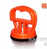 Wholesale Mini Car Truck Auto Dent Body Repair Glass Mover Tool Dent Remover Puller Glass Metal Lifter Suction Cup Locking Quick
