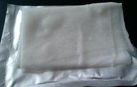 Subsidiary Supplies anti fat - best pirce cryolipolysis membranes antifreeze membranes anti freeze membranes criolipolisis pad for freeze fat machine