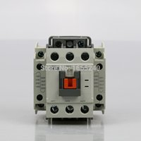 Wholesale MC new GMC model types ac contactors