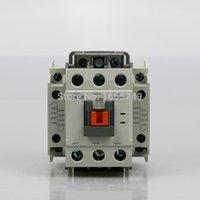 ac contactors - MC new GMC model types ac contactors