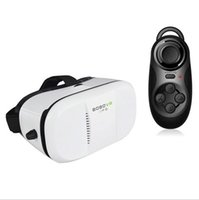 apple video games - Xiaozhai BOBOVR Z4 D Glasses VR Virtual Reality Headset D Video Game Private Theater with Headphone