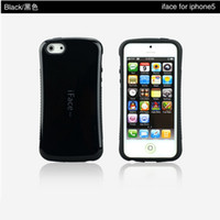 new arrival phone - New arrival tpu plastic armor phone case with degree iface mall backcover suit for iphone SE iphone plus samsung S6 S7 s6 edge