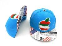 apple baseball hat - hot high quality apple snapback children s hat baseball cap apple Children s Caps Hats Children s cartoon baseball cap kids hat cap
