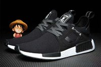 Wholesale High Quality Mens Kids Mastermind x NMD XR1 Japan Sneakers Sports Running Shoes