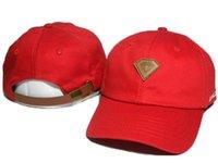 sport hat visor - Diamond Visor adjustable snapback hats Classic men women Baseball sports caps adult s Climing summer headawear colors