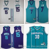 best quality towels - Top A Best quality men s High Quality x70cm x55 quot Home Hotel Towels Style Charlotte Hornets