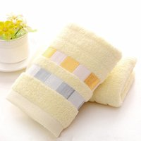 bath and comfort - Embroidery Comfort and Super Absorbent Authentic Turkish Cotton Hand Towels Set Easy Care Popular Gifts