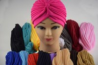 Wholesale 2016 New Arrival Blue Red Pink colorful Women s Maxi Scarf Head Wrap For Spring And Autumn With High Quality