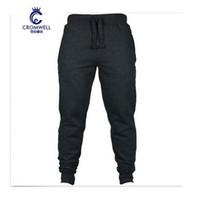 Wholesale Jogger Pants Chinos Skinny Joggers Camouflage Men New Fashion Harem Pants Sweat Pants Men Trousers