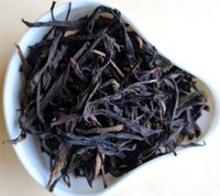 Wholesale Hot sale Canton Food Dancong Oolong Tea Top Grade White Leaf Spring Orchid Organic Phoenix Oolong tea