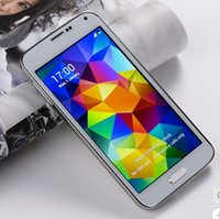 Wholesale 4 inch pixels android MP MP RAM256MB up to GB mah GSM