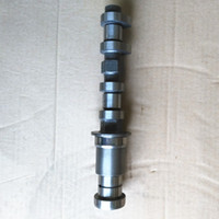 automobile engine manufacturers - Supply automobile engine camshaft which supports host plant It s produced by Quality manufacturer and sold directly