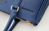 Wholesale 2016 Genuine Leather Designers Bags Handbags Women Famous Hot Selling Womens Handbag Shoulder Bag Handbag Fashion Totes