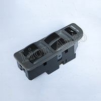 Wholesale Lion Car Power Window Master Control Switch RR377 C70 For Ford For Mazad