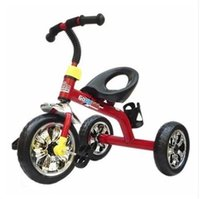 baby ride ons - Children ride a bicycle pedal tricycle baby strong child F12 children to baby