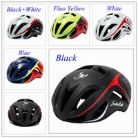Wholesale 2016 New Arrival Forider Cycling Helmets Colors Road Mountain MTB Bicycle Helmet Kask Casco For Men Women cm Safety Helmets Holes