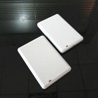 Wholesale Mini Multiple Protocol UHF RFID Reader CARD WRITER