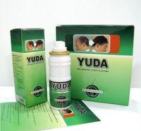 Wholesale 2016 bottles set Sunburst Hair loss hair growth Hair treatment original Yuda pilatory hair regrowth EXTRA STRENGTH