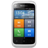 android phone cpu - Original lenovo smartphone A278t phone in stock MHz CPU Dual sim card mAh battery Russian Spanish Hebrew Dutch Language