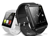 Cheap smartwatch smart watch SmartWatch Touch screen WristWatch For iPhone Samsung HTC LG Huawei Android Cell Phone