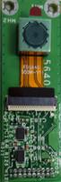 android single board computer - OV5640 camera module MIPI CSI for imx6 Quad Dual Cortex A9 Single Board Computer embedded board supported by Linux Android
