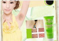 Wholesale 2016 Professional Aichun beauty Cream Armpit between legs whitening Cream safe specail formula armpit whitener