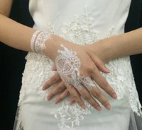 Wholesale Henna Lace Temporary Flash Tattoo Inspired Bridal Jewellery Body Art Sexy DIY Brand New And Never Used