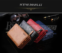 best iphone case for pocket - Real PU Leather Case For iPhone s iPhone plus s plus New Design Best Quality Hot Sale