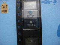 big management - For iphone s big Power Management IC S1216 S1216 A2 U7 new original