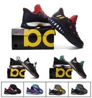 al por mayor explosivos hombres-Nuevo llega los zapatos de lona explosivos locos de Andrew Wiggins de los hombres del alza 3 de la pared de J de los zapatos de baloncesto de la venta JW 3 de los cargadores de las mujeres de los zapatos al aire libre bajos bajos 7-12