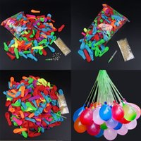 bag of water - Balloons Refills Pack Water Balloons of Refill Bags Balloons and Seals O rings Water Balloon Refill Kit