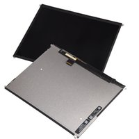 Wholesale For Ipad Grade A The New Replacement LCD Screen Retina Display For Ipad LCD Factory outlets Free DHL Shipping