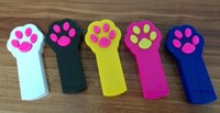 Wholesale 2016 hotsales pet products small fun Pet accessories LED Light Pointer from china pet supplies Cat Toy