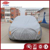 Wholesale Automotive All Sizes Car Cover