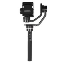 aluminum stabilizer - Feiyu MG Lite Axis Handheld Mirrorless Camera Gimbal Stabilizer for Sony A7 Series and NEX N NEX and Other N series D3992